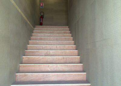 archivage-escalier