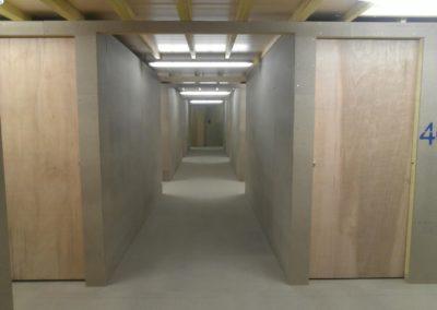 garde-meubles (3)