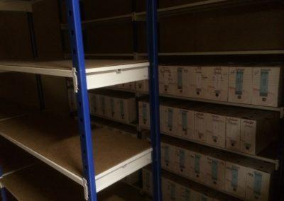 archivage-etagere
