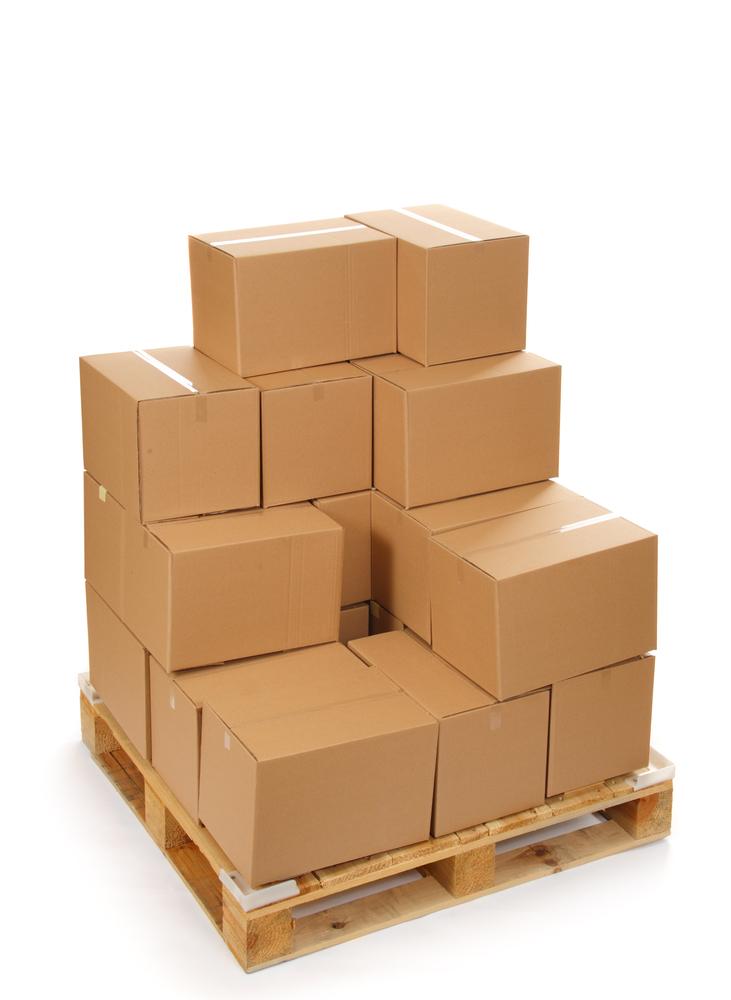 archivage et stockage de meubles nantes all box. Black Bedroom Furniture Sets. Home Design Ideas